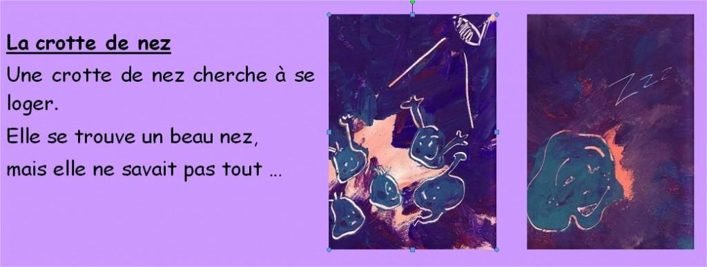 fiche_crotte_de_nez_texte