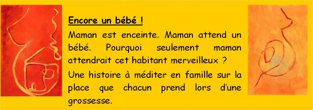 fiche_encore_un_bebe_texte