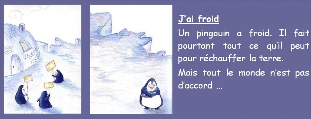 fiche_jai_froid_texte