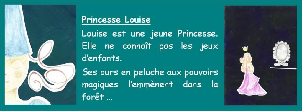 fiche_louise_texte