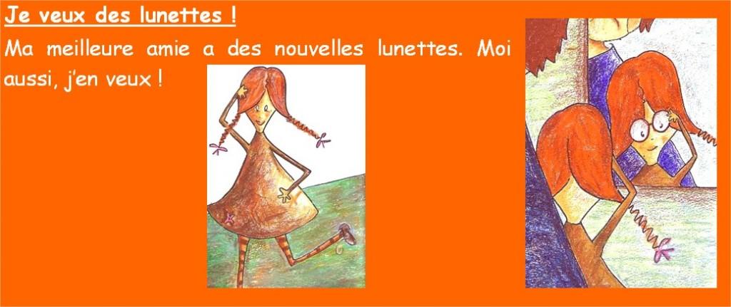 fiche_lunette_texte