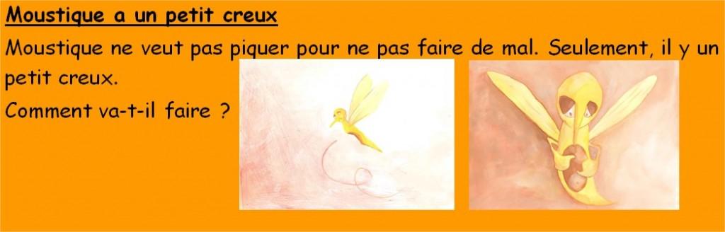 fiche_moustique_texte