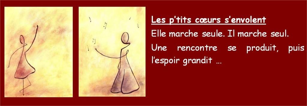 fiche_petits_coeur_texte